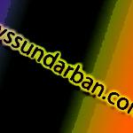 সাঁকরাইলে বিস্ফোরণের তদন্তে পুলিশ, উদ্ধার ১৪টি বোমা
